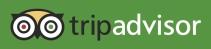 tripadvisor_logo 2.jpg
